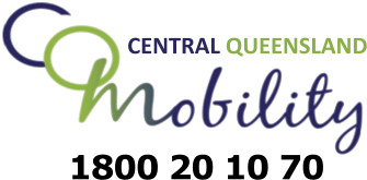 CQ Mobility