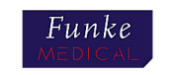 Ffunke Medical